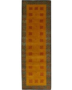 India Runner Area Rug 64808 Rug Runners, Area Rugs, India, Rugs, Goa India, Indie, Indian