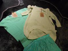 BLUE EXPRESS STORE // SO NICE http://www.blueexpressfamily.com/blog/?p=2037 #blueexpress #sonice #abbigliamento #negozi #negoziaverona #verona #abbigliamentoaverona #cool #pinterest #show #moda #shop #shopping #andreabrà #brand #foto #instagram