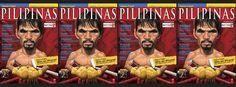 Pilipinas Magazine Bahrain