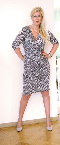 Dress - Joachim Bosse Style
