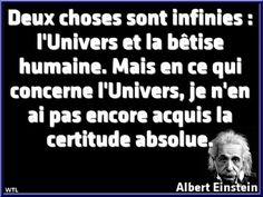 #einstein #citation