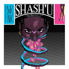 THE AMOUNT OF BLOGHAUS IN THIS NEW SHASH'U TRACK