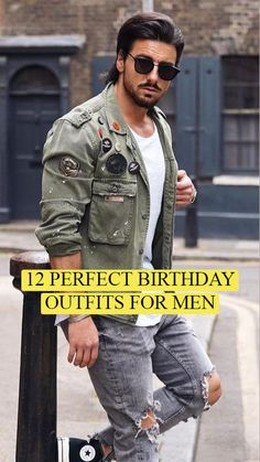 Best Smart Casual Outfits, Summer Outfits Men, Stylish Mens Outfits, Shadow Pictures, Casual Wear For Men, Senior Picture Outfits, Photography Poses For Men, Mens Clothing Styles, Jessie