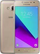 "Samsung Galaxy J2 Prime Android Smartphone. Octubre 2016. 3G, 6,0"". Super AMOLED Capacitativo Touchscreen. Camara 16 Mpx. Wifi, GPS, Bluetooth."