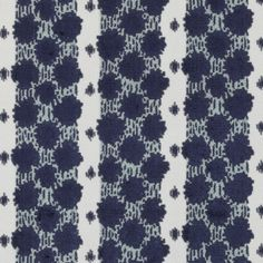 Pattern #15631 - 54   Tilton Fenwick Collection   Duralee Fabric by Duralee