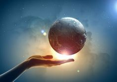 10 законов вселенной