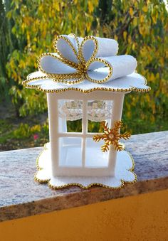 Doris B Kutz's media content and analytics Red Christmas, Christmas Time, Christmas Crafts, Xmas, Homemade Christmas, Foam Crafts, Diy Arts And Crafts, Crafts For Kids, Diy Diwali Decorations
