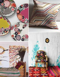 beautiful things that inspired #INDIE
