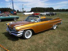 Dodge -60