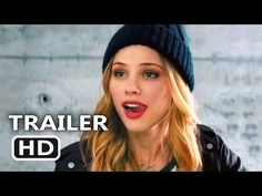 BEFORE I FALL Trailer # 2 (2017) Zoey Deutch, Time Loop Movie Drama HD - YouTube