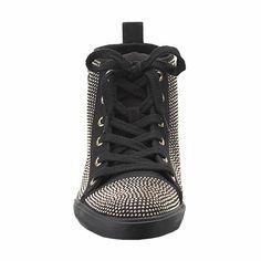Nine West Diyanna Sneaker