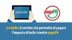 Arriva @e.bollo, la marca si acquista online - http://blog.rodigarganico.info/2017/attualita/arriva-bollo-la-marca-si-acquista-online/