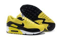 half off 147cf c602a httpswww.sportskorbilligt.se 1767  Nike Air Max 90