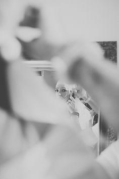 Wedding Photography by Hello Twiggs, #weddingphotography, #fotografiacasamento, #lisbonweddingphotographer