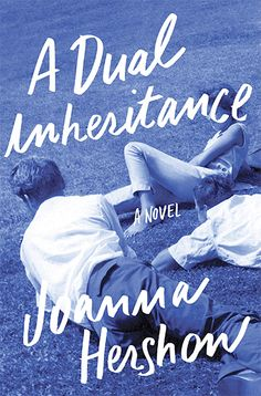 Beautiful, delicately-layered novel about American class and history, by the oh-so-talented Joanna Hershon.