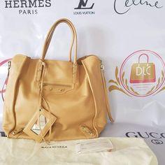 Designer Bags, Designer Handbags, Balenciaga Designer, Cebu, Dust Bag, Things To Come, Louis Vuitton, Facebook, Tote Bag