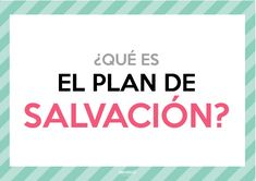 No Me Importa, How To Plan, Home Decor, World, Plan Of Salvation, Classroom Norms, Forever Living, February, Family History