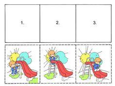 of Events Activities Preschool - VISIT MY WEBSITE FOR MORE - sequence of events activities, sequence of events kindergarten, sequence of events worksheets 2nd Grade Activities, Preschool Learning Activities, Book Activities, Kids Learning, Preschool Puzzles, Sequencing Worksheets, Sequencing Cards, Story Sequencing, Sequence Of Events Worksheets