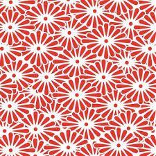 Image result for japanese patterns