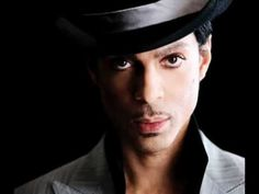 Prince Rogers Nelson (born June known from 1993 to 2000 as The Artist Formerly Known as Prince, TAFKAP, or simply The Artist), is a popular and influential Grammy Award winning American musician. He is best known performing under the name of Prince. Janet Jackson, Michael Jackson, Michael Kors, Prince Rogers Nelson, Sheila E, Purple Rain, Chris Brown, The New Yorker, Playlists