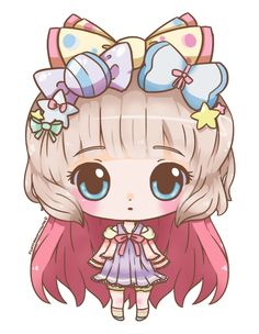 Image result for line play