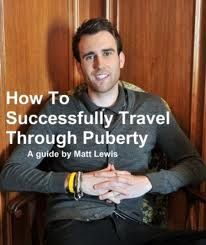 1000+ images about that's it, i'm making a matthew lewis ...