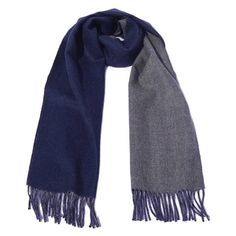 A luxury, stylish scarf made of 100% baby alpaca wool out of the Andes in Peru. Our scarves are soft, warm, hypoallergenic and do not irritate the skin. Fair trade & animal friendly products! #scarf #scarves #fairtrade #animalfriendly #sustainable #fashion #alpacawool