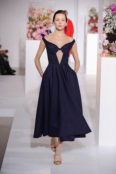 ジル・サンダー(JIL SANDER) 2012-13年秋冬 コレクション Gallery20 - ファッションプレス