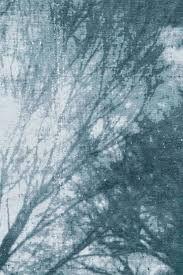 """Tania Johnson Design Hand Knotted Wool Silk Rug""的图片搜索结果"