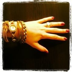 Visit www.fashionbarb.com