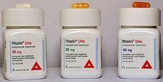 Køb Ritalin 40mg i Danmark Kontakt os nu (apotekpharmasupplies@outlook.com) #KøbRitalin #KøbRitalin40mg #KøbRitalin40mgIdanmark