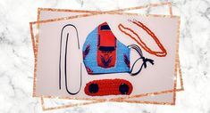 Pontiac Firebird Trans Am fabric Adult washable reusable   Etsy