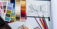 ιδέες και συμβουλές για να διαλέξετε το σωστό χρώμα στο σπίτι σας - είσαι…