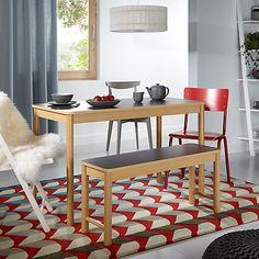 Enjoyable 7 Best Green Rugs Images In 2017 Green Rugs John Lewis Theyellowbook Wood Chair Design Ideas Theyellowbookinfo