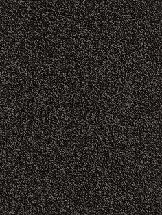 Totally Carpet Broadloom & Tile  Brilliance  Elegant  Black & Charcoal Carpet  1001-2509 Exquisite   Totally Carpet 1008-B1116 Bach