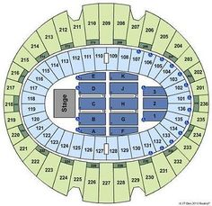 #tickets 2 Scorpions / Megadeth Tickets 10/07/17 Floor Section A @ The please retweet