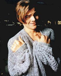 Image via We Heart It #grunge #hipster #Leo #Leonardo #leonardodicaprio #teen #vintage