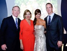 peyton manning children's hospital | PEYTON MANNING CHILDREN\'S HOSPITAL GALA & AUCTION - Indianapolis, IN ...