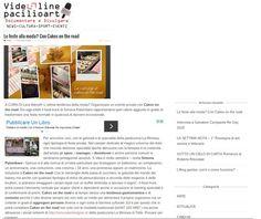 Tratto da http://videolinepacilioart.it/le-feste-alla-moda-con-cakes-on-the-road/