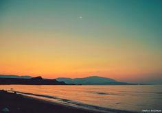 Κεφαλονιά (Kefalonia) in apostoli lixoury I Fall In Love, Homeland, Places Ive Been, The Good Place, Island, Sunset, Country, Amazing, Outdoor