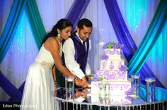 Reception http://maharaniweddings.com/gallery/photo/27538