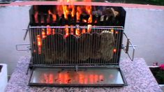 Image result for barbecue vertical | bbq | Pinterest | Barbecues and ...