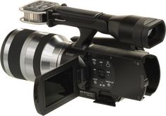 Sony NEX VG10 Repair | Sony VG10 Service Repair Center Sony, Free