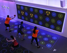 These 14 Fitness Studios Will Make You Wish You Lived in New York