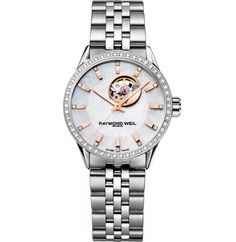 Nothing found for Our Brands Raymond Weil Watches Womens Freelancer 2410 Sts 97981 Raymond Weil, Rolex Watches, Bracelet Watch, Bracelets, Diamonds, Accessories, Women, Bracelet, Diamond