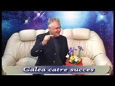 Cum poti atinge succesul in cativa pasi! Romania, Youtube, Youtubers, Youtube Movies