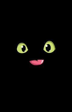 Toothless Hd Wallpapers Toothless