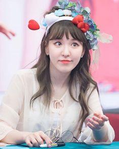 Seulgi, Kpop Girl Groups, Kpop Girls, Irene, Korean Girl, Asian Girl, Wendy Red Velvet, Kim Yerim, Girl Crushes