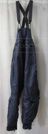 shopgoodwill.com: U S Airforce Heavy Trousers Type A-11C Sz 34