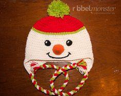 Die 116 Besten Bilder Von Mützen Yarns Hat Crochet Und Crochet